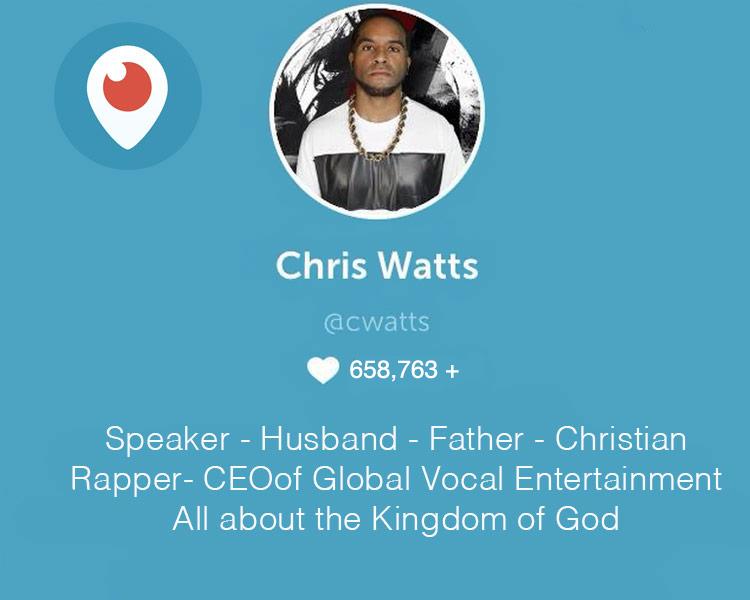 Chris-Watts-Periscope